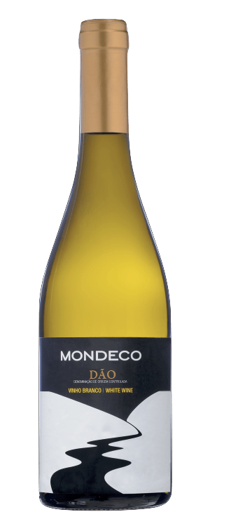Mondeco, Quinta do Mondego, Portugal